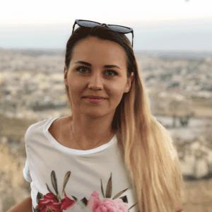 Dumitraș Anna