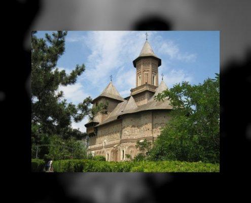 Excursie Soroca/ Moldova