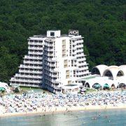 Hotel Nona 3* / Bulgaria