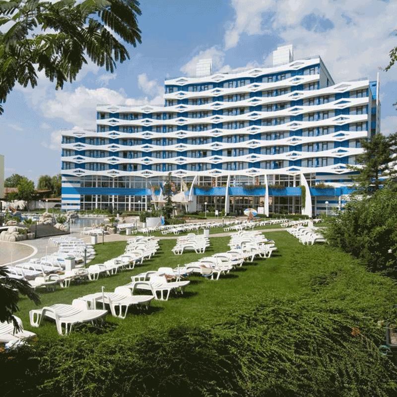 Sunny_Beach_/hotel_Trakia_4*