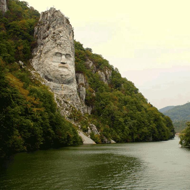 Cazanele_Dunarii_excursie