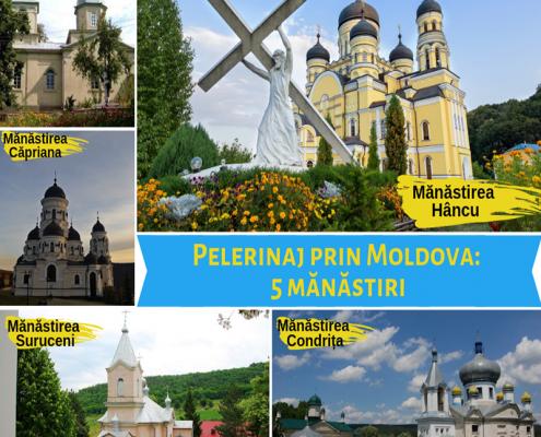 pelerinaj_moldova_manastire_hincu_condrita_varzaresti_capriana