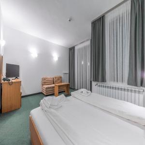 Hotelul Iceberg 3*/ Bulgaria - Bansko